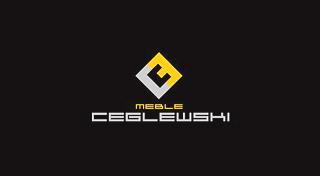 Meble Ceglewski