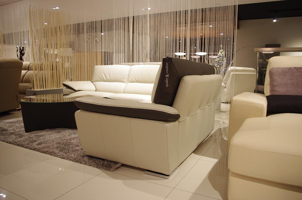 adria nowoczesny narożnik do salonu sofa