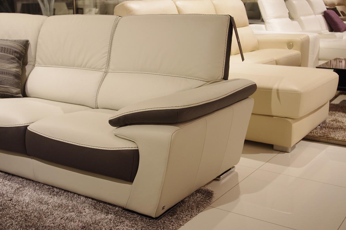 adria sofa nowoczesna do salonu