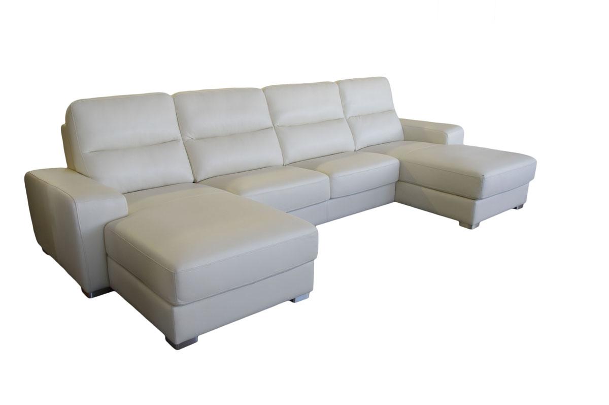 comfort skomplet wypoczynkowy sofa narożnik