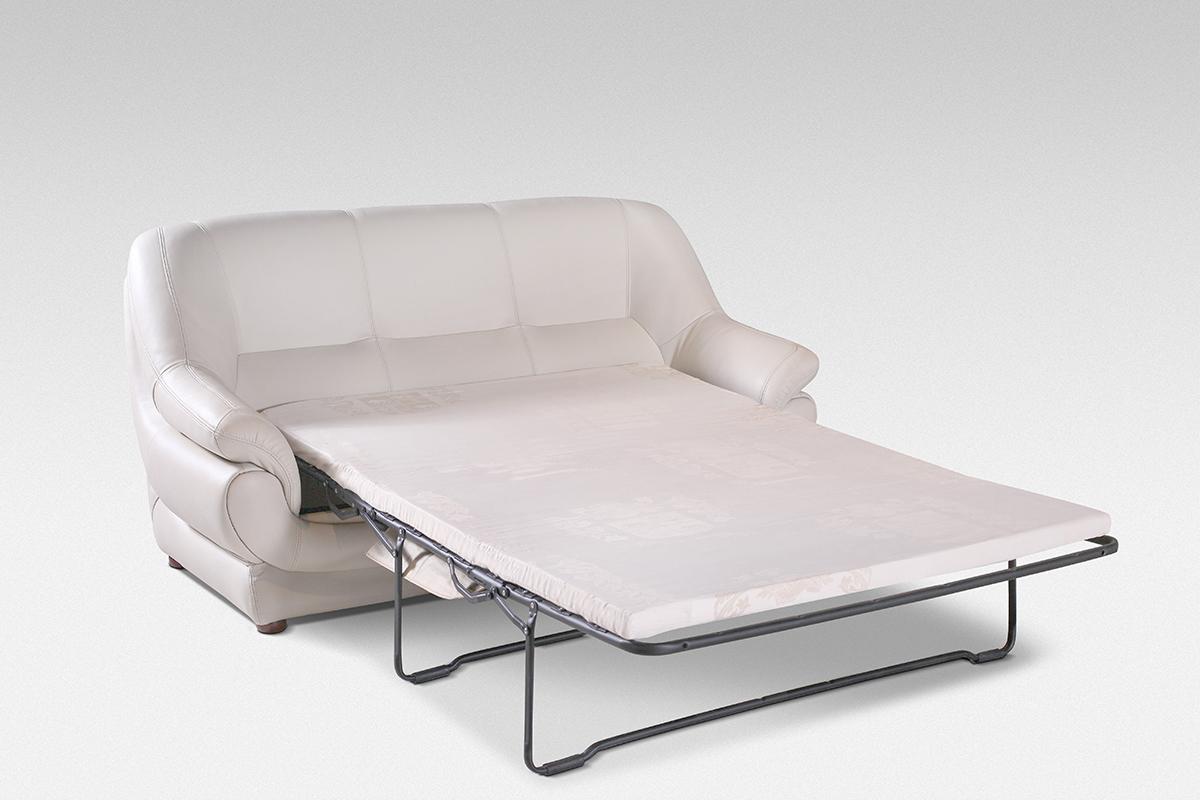 fiord sofa z funkcją spania