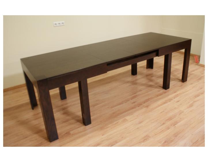 kanada2 duzy stół rozkładany dodatkowe nogi