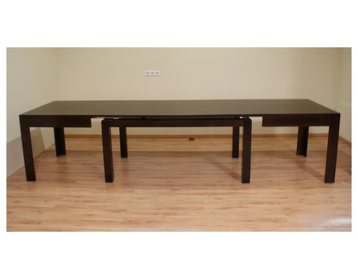 kanada2 stół rozkładany duży