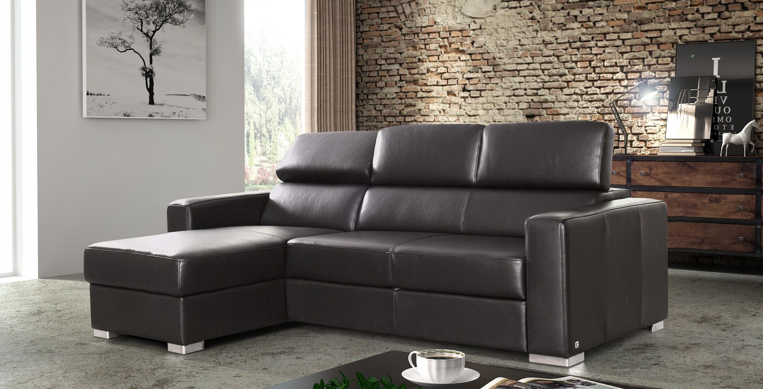 lari nowoczesny komplet wypoczynkowy do salonu sofa narożnik