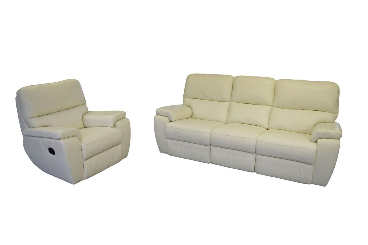 marco komplet wypoczynkowy sofa i fotel