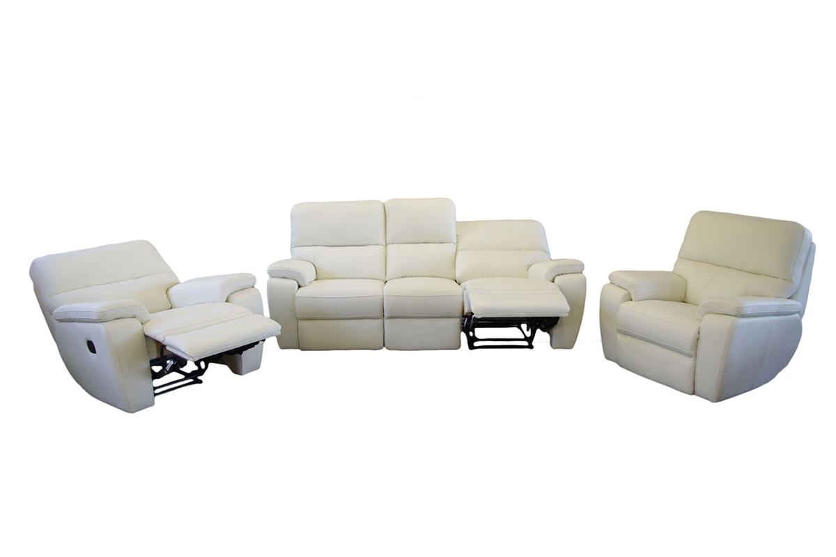 marco sofa i fotele z funkcją relaksu