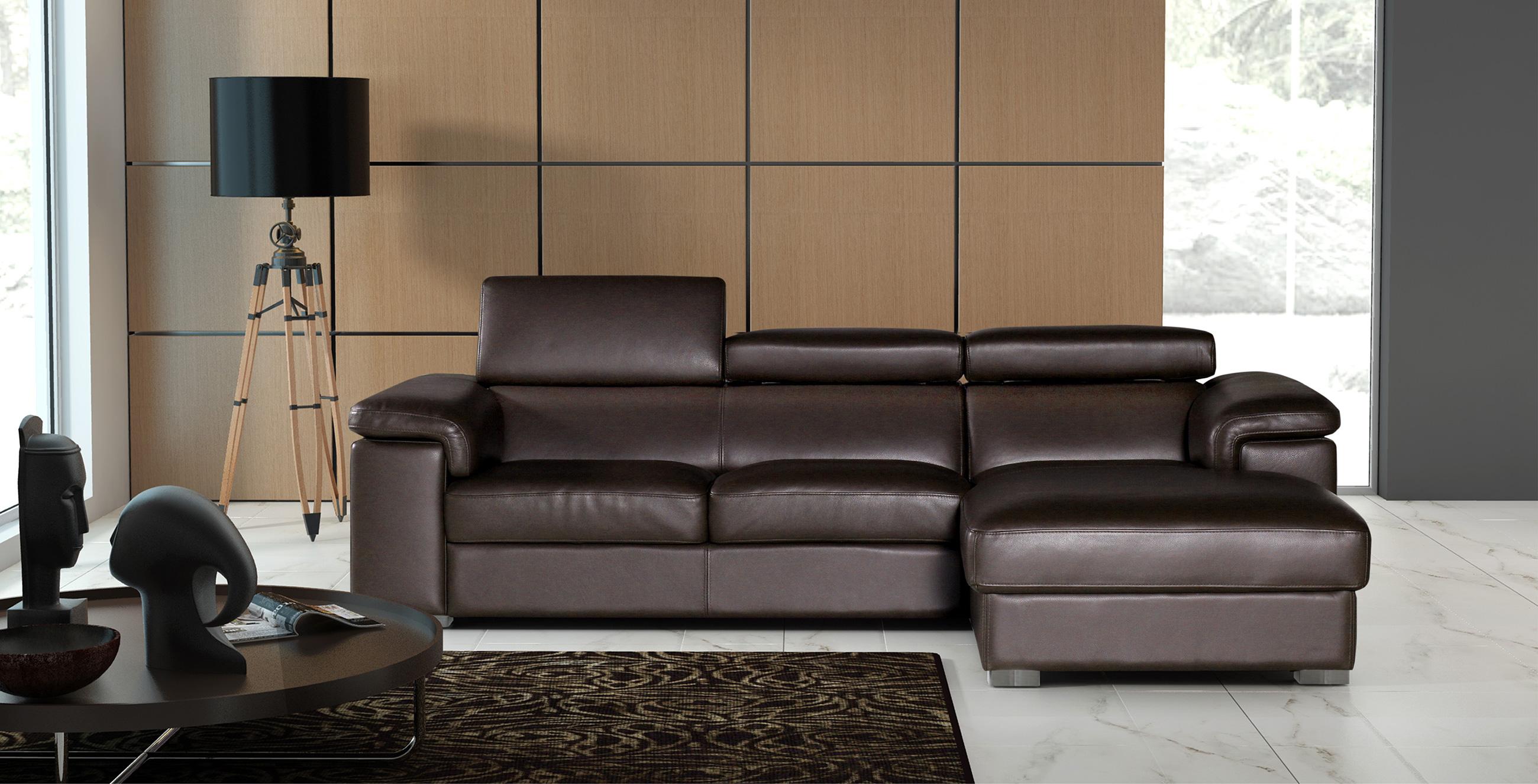 narożnik sofa dion