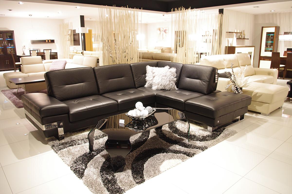olivier nowoczesne meble wypoczynkowe do salonu