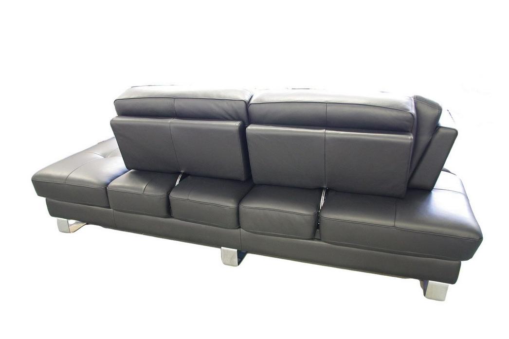 olivier nowoczesny komplet mebli wypoczynkowych