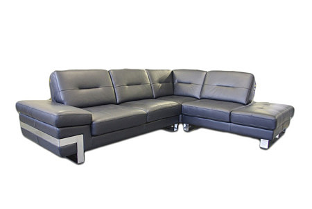 olivier sofa narożnik ze spaniem