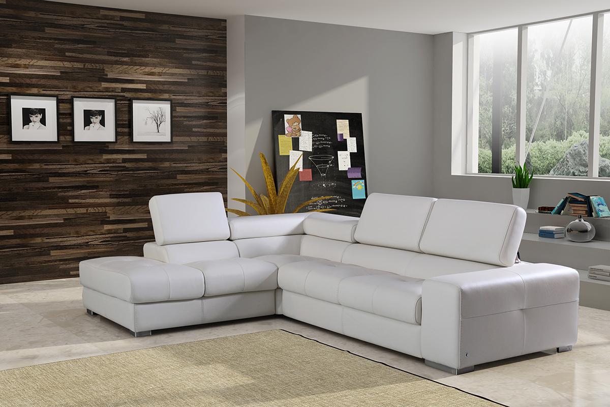 oxford nowoczesny komplet wypoczynkowy sofa narożik