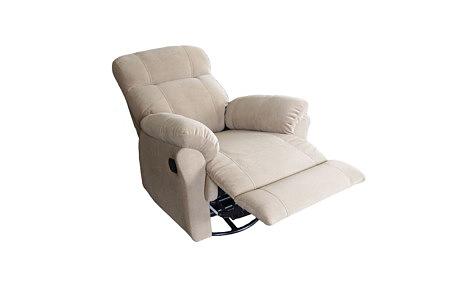 relax3 fotel funkcja relax