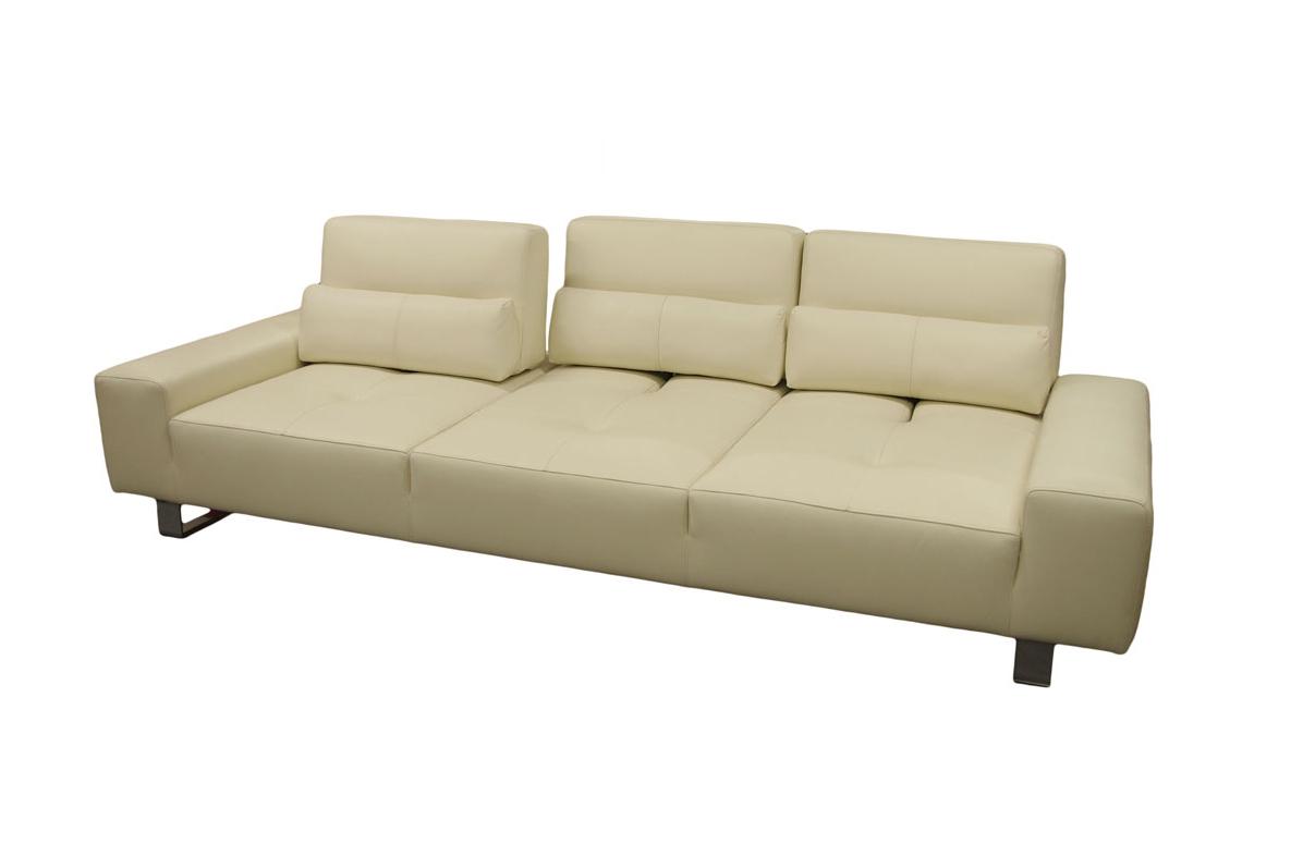 royal sofa z przesuwanymi oparciami