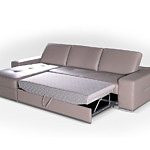 sofa funkcja wygodne spanie