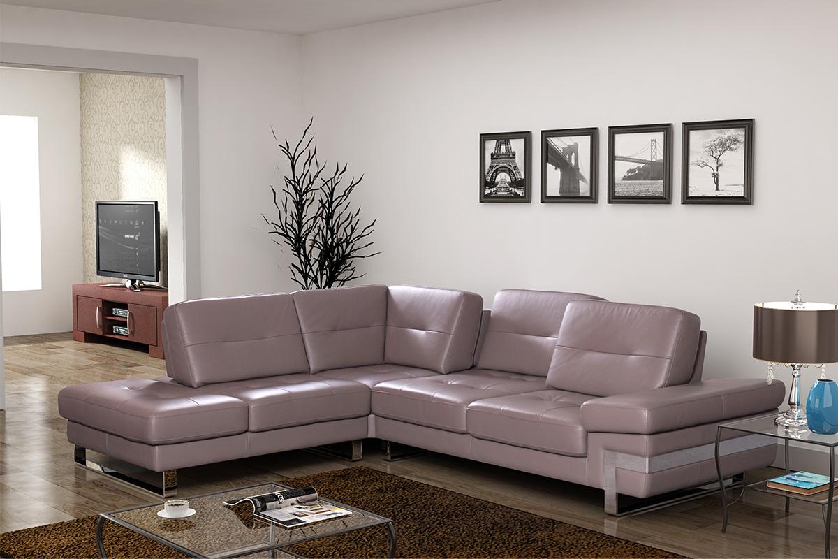 sofa z przesuwanym opraciem regulacja oparcia