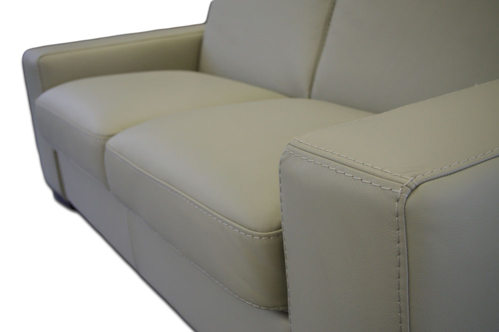 vesta detal sofy wykonanie siedziska