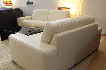 vesta komplet mebli do salonu sofa