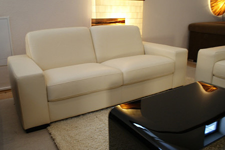 vesta sofa meble do salonu