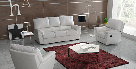 vito meble nowoczesne komplet wypoczynkowy do salonu