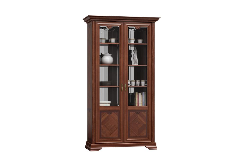 meble 187 biblioteczka meble pomys�y dekorowania wnętrza domu