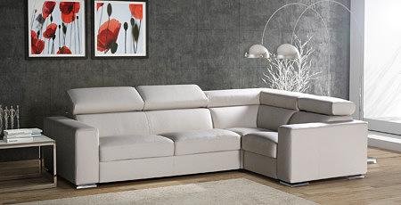 genesis komplet wypoczynkowy sofa narożnik mini