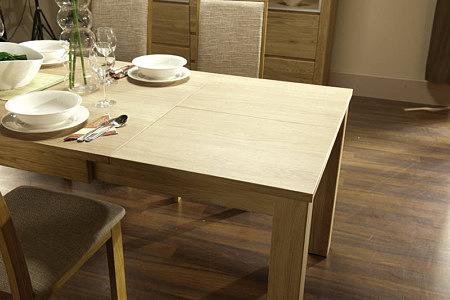 orlando stół do jadalni i salonu