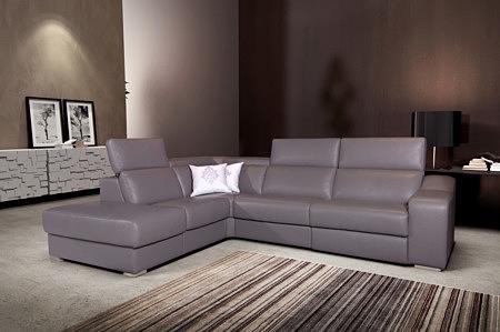 saphire wygodny komplet mebli wypoczynkowych do salonu