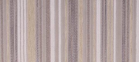 artex krac 01