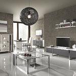 artvision meble do salonu w nowoczesnym stylu