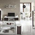 Artvision nowoczesny komplet mebli do salonu