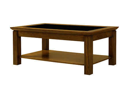 casetti ława drewniana z możliwością zmiany blatu