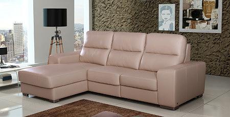 comfort sofa narożnik komplet wypoczynkowy