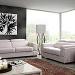 diva sofa skórzana narożnik