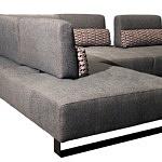 elegancka wygodna ładna kanapa