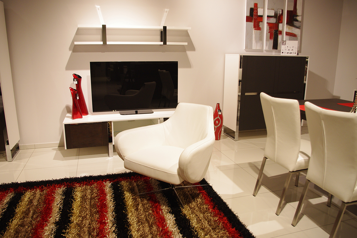 foteliki biały fotel skórzany do zestawu wypoczynkowego