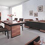 future line stół do jadalni prosta nowoczesna forma
