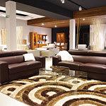 Genesis nowoczesne sofy skórzane do salonu