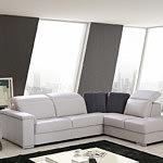 genua komplet wypoczynkowy sofa narożnik