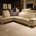 Goya meble wypoczynkowe sofa