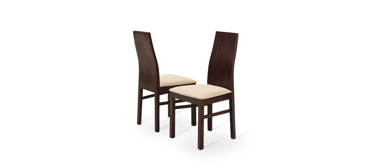 Jasiek Klasyczne Krzesła Do Jadalni Salonu Tc Meble