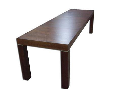 kalifornia długi duży stół rozkładany