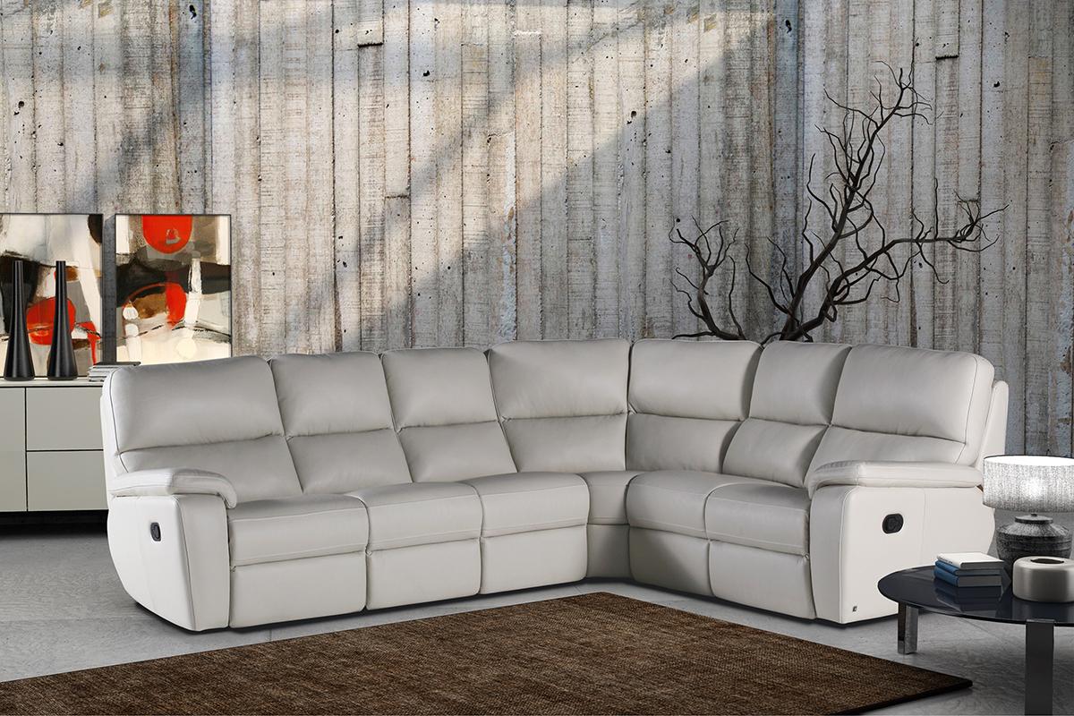 marco nowoczesny komplet wypoczynkowy do salonu