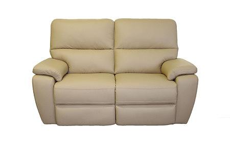 marco sofa dwuosobowa z funkcją relax
