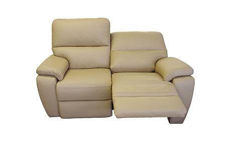 marco sofa z funkcją relaksu