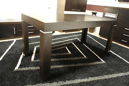 monaco stół do nowoczesnego salonu