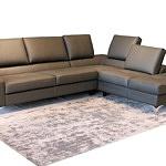nowoczesny design sofa
