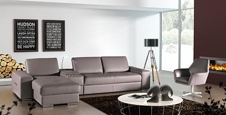 onex komplet wypoczynkowy sofa narożnik