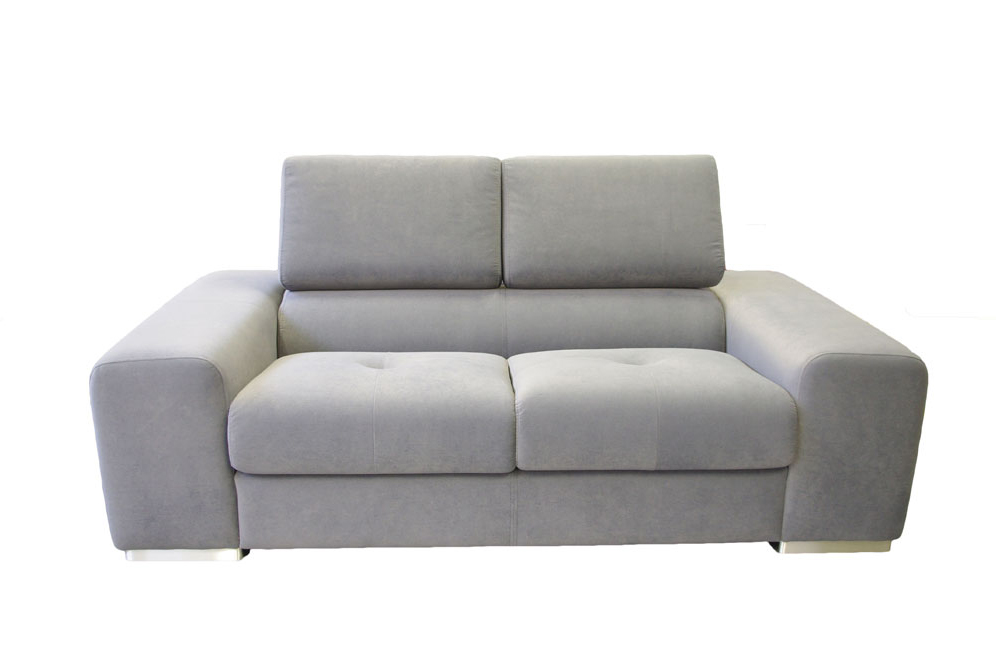 oxford sofa do salonu obicie carabu