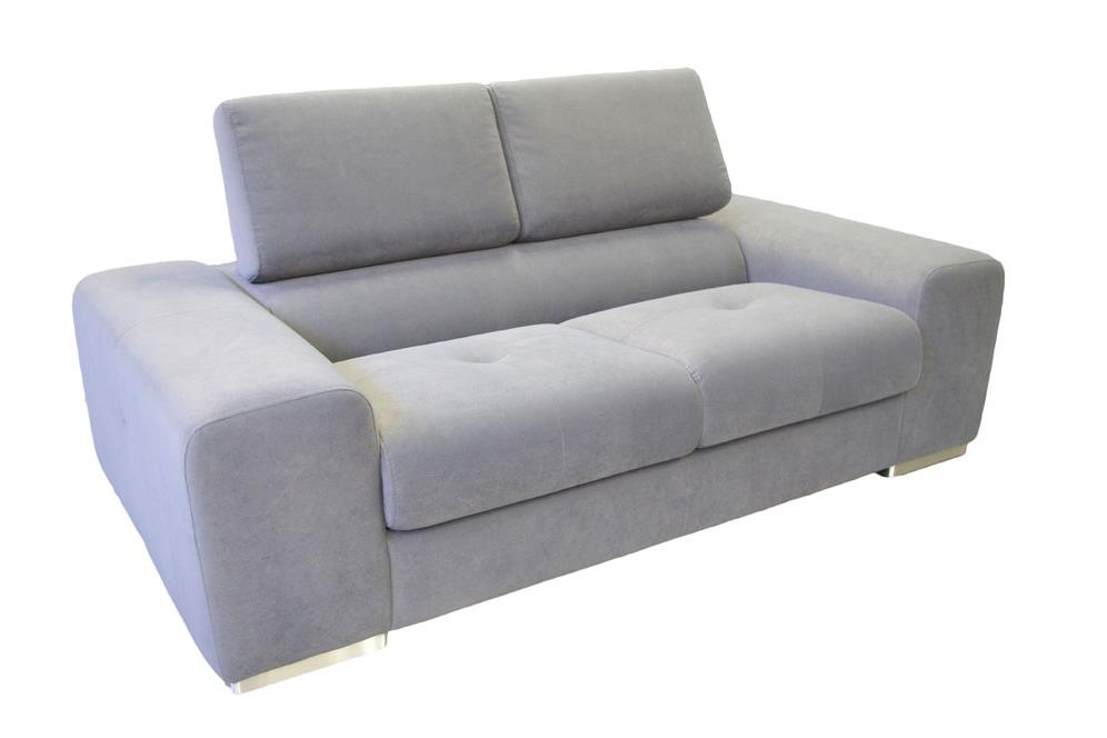 oxford sofa kanapa tapicerowana carabu