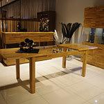 palermo stół nowoczesny dębowy